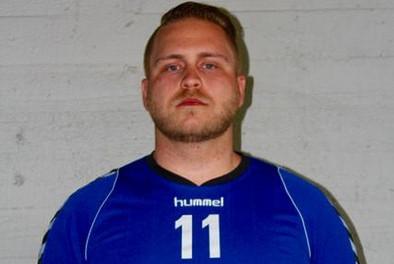 Jonas Schneider
