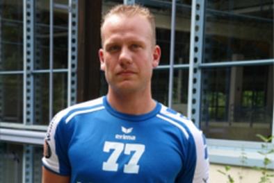 Jochen Seiffer