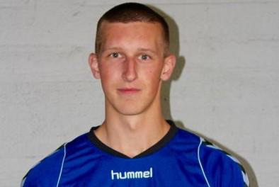 Tobias Breitenoder