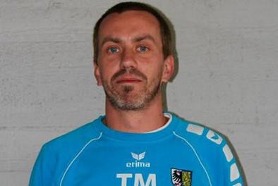 Tobias Metzger