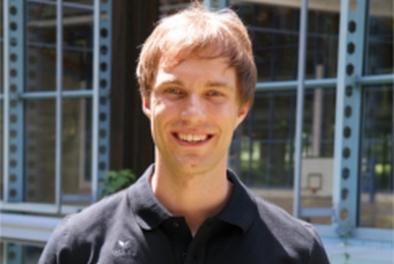 Alexander Heß