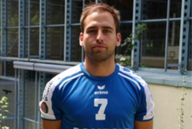 Steffan Sander